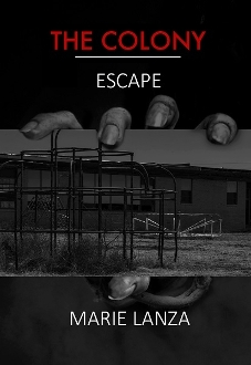 The Colony: Escape
